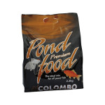 Pond Food small (3mm) 2,2kg