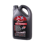 Colombo Fish Protect 2,5 lt