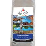 Kanku Dai Food 1Kg